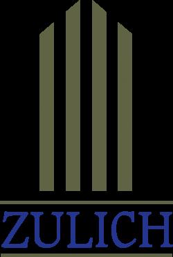 zulich logo