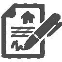 Leasing Application Dowload