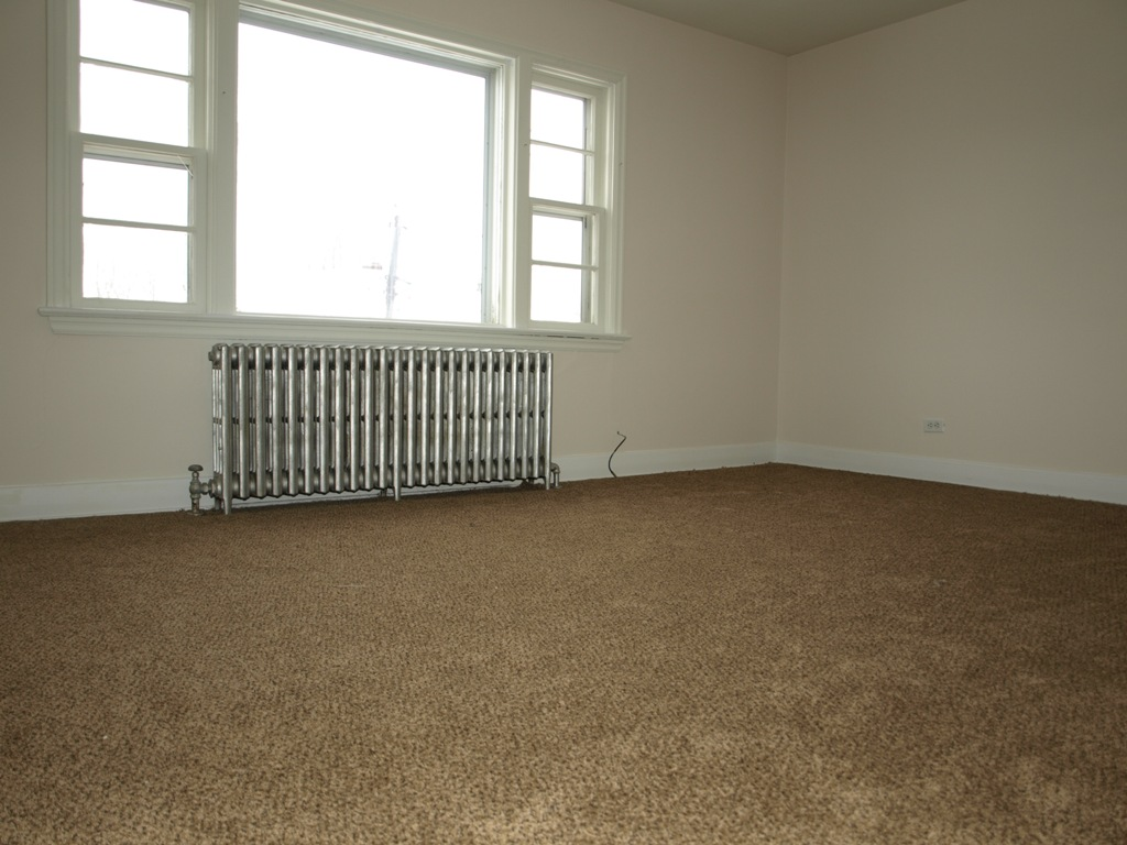 1 Bedroom Apartment For Rent Available June 1st At St Raphael